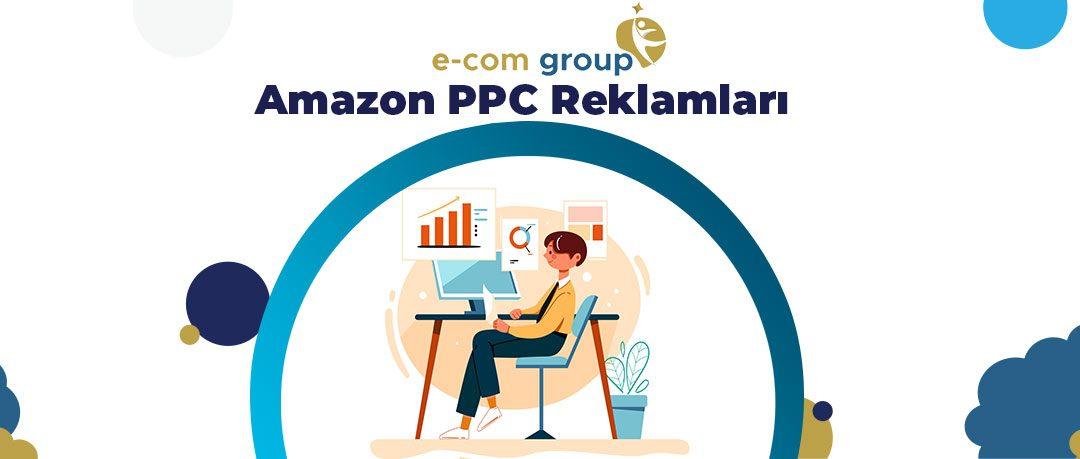 Amazon Reklam (PPC)