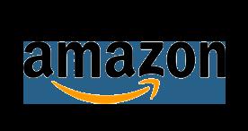 https://e-comgroup.com/wp-content/uploads/2021/05/amazon-partner-br.png